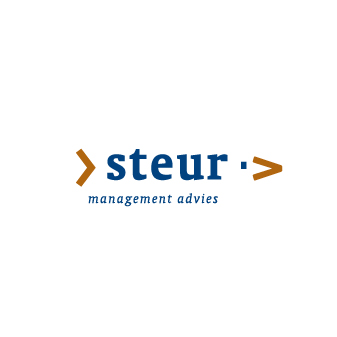 Logo-Steur-management-advies