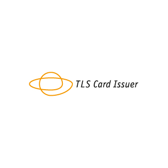 Logo-TLS-card-issuer