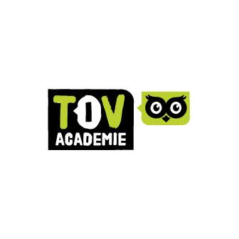 Logo-TOV-Academie-15