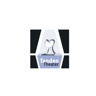 Logo-Tanden-theater