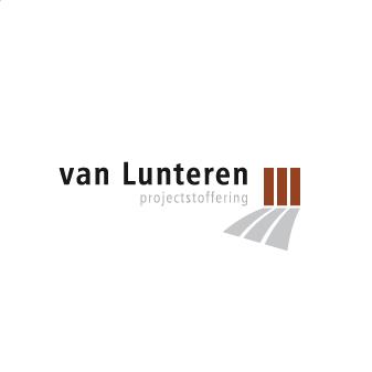 Logo-Van-Lunteren