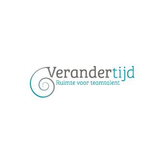 Logo-Verandertijd-15