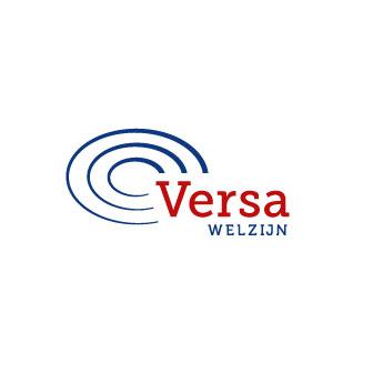 Logo-Versa-Welzijn-15