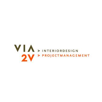 Logo-Via-2V