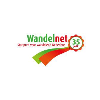 Logo-Wandelnet-15
