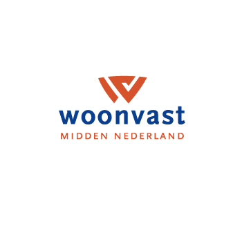 Logo-Woonvast