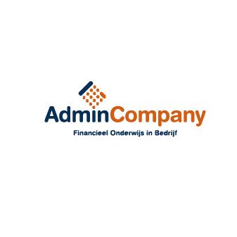 Logo-admin-company