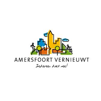 Logo-amersfoort-vernieuwt 06