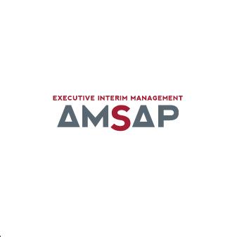 Logo-amsap