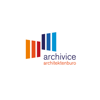 Logo-archivice