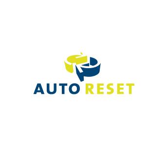 Logo-auto-reset 06