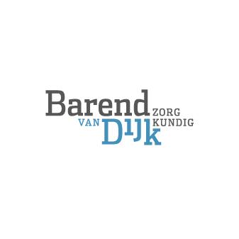 Logo-barend-van-dijk