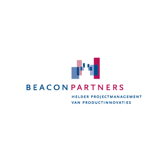 Logo-beacon-partners