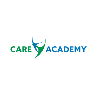Logo-Care-academy