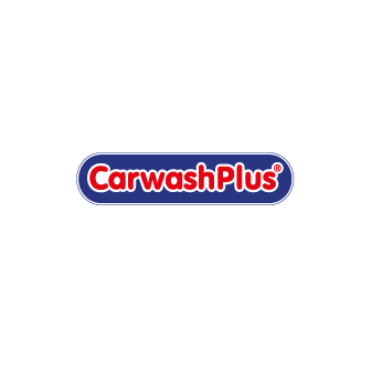 Logo-carwash-plus