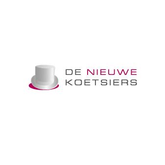 Logo-de-nieuwe-koetsiers