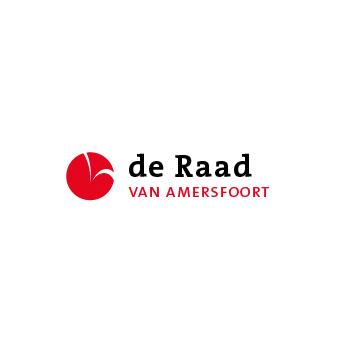 Logo-de-raad