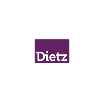 Logo-dietz