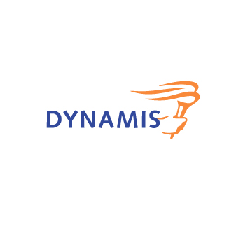 Logo-dynamis 06