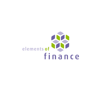 Logo-elements-of-finance