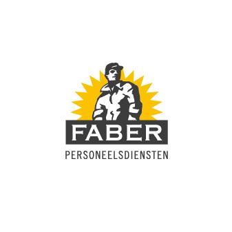 Logo-faber-personeelsdiensten