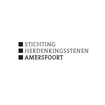 Logo-herdenkingsstenen