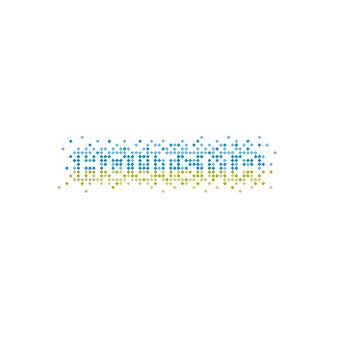 Logo-houtsma