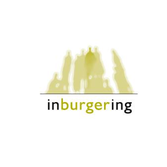 Logo-inburgering