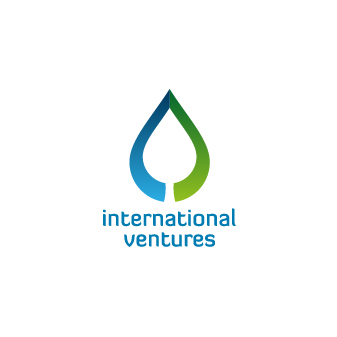 Logo-International-ventures