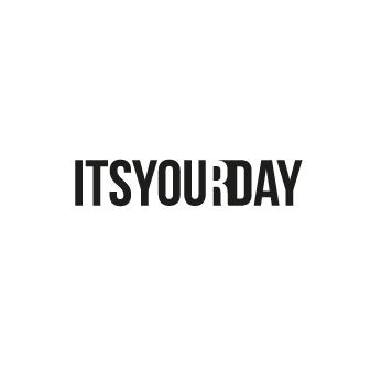 Logo-itsyourday