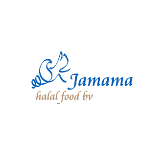 Logo-jamama-halal-food
