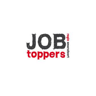 Logo-jobtoppers