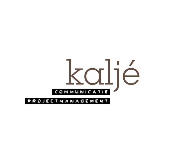 Logo-kalje