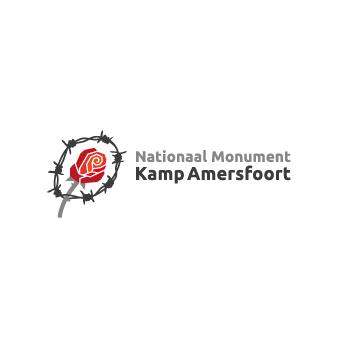 Logo-kamp-amersfoort