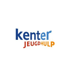 Logo-kenter-jeugdhulp