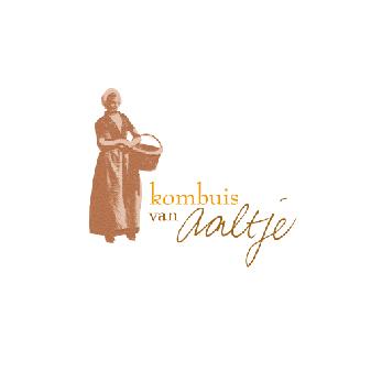 Logo-kombuis-van-aaltje-15