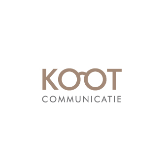Logo-koot-communicatie