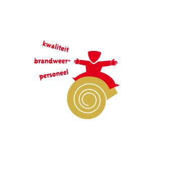 Logo-kwaliteit-brandweer-personeel