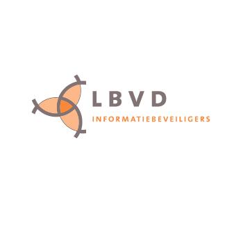 Logo-lbvd-informatiebeveiligers