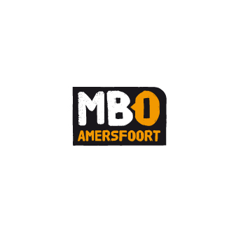 Logo-MBO-Amersfoort
