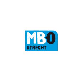 Logo-mbo-utrecht