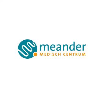Logo-meander-medisch-centrum