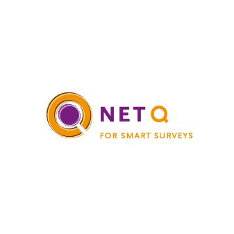 Logo-netq 06