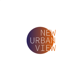 Logo-new-urban-view
