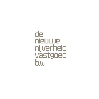 Logo-nieuwe-nijverheid-vastgoed