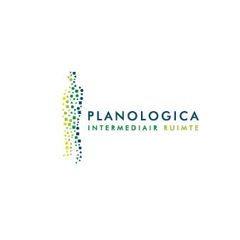 Logo-planologica-intermediair-ruimte