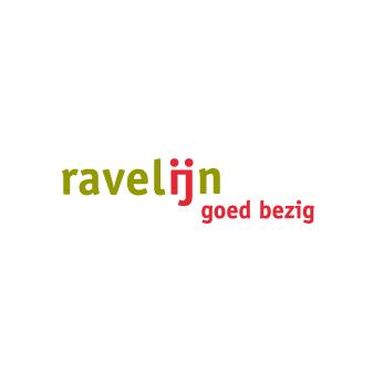 Logo-ravelijn