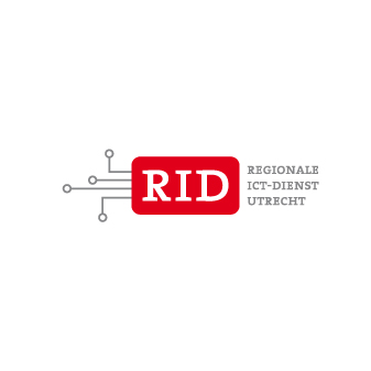 Logo-rid-utrecht