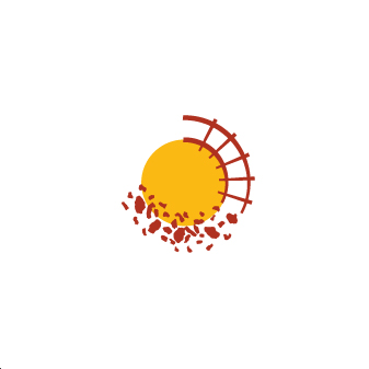 Logo-rijksdienst-oudheidkundig-bodemonderzoek