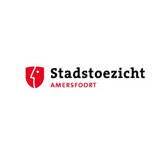 Logo-stadstoezicht